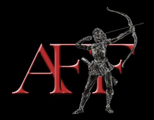logo aff 900x600